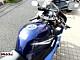 thumbnail GSX-R600 モトマップ正規 4枚目モトマップ正規