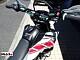 thumbnail WR250X ナックルガード装備 4枚目ナックルガード装備