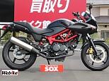 VTR250/ホンダ 250cc 埼玉県 バイク館SOX狭山ヶ丘店