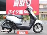 タクト ベーシック/ホンダ 50cc 埼玉県 バイク館SOX狭山ヶ丘店