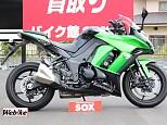 ニンジャ1000 (Z1000SX)/カワサキ 1000cc 埼玉県 バイク館SOX狭山ヶ丘店