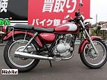 ST250 Eタイプ/スズキ 250cc 埼玉県 バイク館SOX狭山ヶ丘店