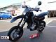 thumbnail WR250X フェンダーレス 4枚目フェンダーレス