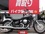ドラッグスター 250/ヤマハ 250cc 埼玉県 バイク館SOX狭山ヶ丘店