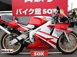 NSR250R/ホンダ 250cc 埼玉県 バイク館SOX狭山ヶ丘店