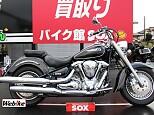 XV1600 ロードスター/ヤマハ 1600cc 埼玉県 バイク館SOX狭山ヶ丘店