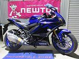 YZF-R25/ヤマハ 250cc 大阪府 モーターサイクルショップNewTon