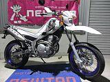 XT250X/ヤマハ 250cc 大阪府 モーターサイクルショップNewTon