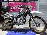 ツーリングセロー/ヤマハ 250cc 大阪府 モーターサイクルショップNewTon