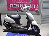 レッツ(4サイクル)/スズキ 50cc 大阪府 モーターサイクルショップNewTon