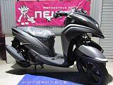 トリシティ/ヤマハ 125cc 大阪府 モーターサイクルショップNewTon