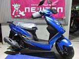 SWISH LIMITED/スズキ 125cc 大阪府 モーターサイクルショップNewTon