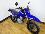 XT250X/ヤマハ 250cc 福島県 バイク王 郡山店