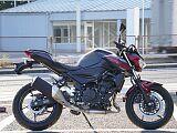 Z250/カワサキ 250cc 神奈川県 カワサキ プラザ相模原