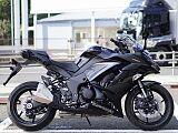 ニンジャ1000 (Z1000SX)/カワサキ 1000cc 神奈川県 カワサキ プラザ相模原