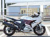 ZX-14R/カワサキ 1400cc 神奈川県 カワサキ プラザ相模原