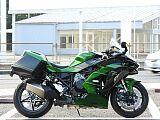 Ninja H2 SX/カワサキ 998cc 神奈川県 カワサキ プラザ相模原