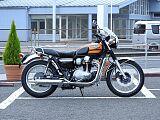 W800/カワサキ 800cc 神奈川県 カワサキ プラザ相模原