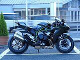 Ninja H2 CARBON/カワサキ 1000cc 神奈川県 カワサキ プラザ相模原