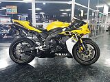 YZF-R1/ヤマハ 1000cc 北海道 イーグルモーターサイクル本店