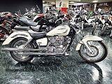 ドラッグスター 250/ヤマハ 250cc 北海道 イーグルモーターサイクル本店
