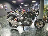 CB400スーパーフォア/ホンダ 400cc 北海道 イーグルモーターサイクル本店