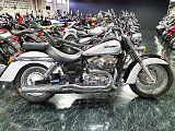 シャドウ750/ホンダ 750cc 北海道 イーグルモーターサイクル本店