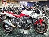 FZ-1S/ヤマハ 1000cc 北海道 イーグルモーターサイクル本店