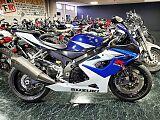 GSX-R1000/スズキ 1000cc 北海道 イーグルモーターサイクル本店