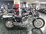 ビラーゴ400/ヤマハ 400cc 北海道 イーグルモーターサイクル本店