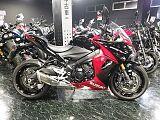GSX-S1000F/スズキ 1000cc 北海道 イーグルモーターサイクル本店