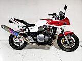 CB1300スーパーボルドール/ホンダ 1300cc 北海道 イーグルモーターサイクル本店