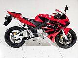 CBR600RR/ホンダ 600cc 北海道 イーグルモーターサイクル本店