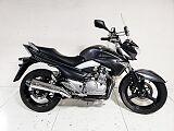 GSR250/スズキ 250cc 北海道 イーグルモーターサイクル本店
