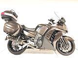 1400GTR/カワサキ 1400cc 北海道 イーグルモーターサイクル本店
