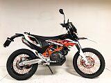 690ENDURO R/KTM 690cc 北海道 イーグルモーターサイクル本店