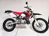 CRM250AR/ホンダ 250cc 北海道 イーグルモーターサイクル本店