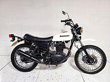 250TR/カワサキ 250cc 北海道 イーグルモーターサイクル本店