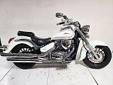 イントルーダークラシック400/スズキ 400cc 北海道 イーグルモーターサイクル本店