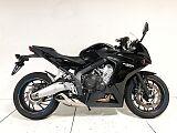 CBR650F/ホンダ 650cc 北海道 イーグルモーターサイクル本店