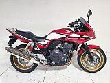 CB400スーパーボルドール/ホンダ 400cc 北海道 イーグルモーターサイクル本店