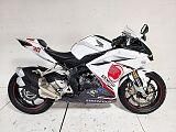 CBR250RR(2017-)/ホンダ 250cc 北海道 イーグルモーターサイクル本店