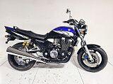 XJR1300/ヤマハ 1300cc 北海道 イーグルモーターサイクル本店