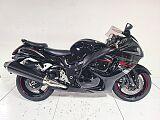 GSX1300R ハヤブサ (隼)/スズキ 1300cc 北海道 イーグルモーターサイクル本店