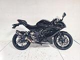 ニンジャ250SL/カワサキ 250cc 北海道 イーグルモーターサイクル本店