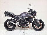 GSR400/スズキ 400cc 北海道 イーグルモーターサイクル本店