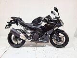ニンジャ400/カワサキ 400cc 北海道 イーグルモーターサイクル本店