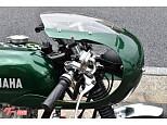 SR400/ヤマハ 400cc 神奈川県 エムズガレリ