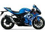 GSX-R1000R/スズキ 1000cc 熊本県 バイクショップR
