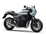 Z900RS CAFE/カワサキ 900cc 熊本県 バイクショップR